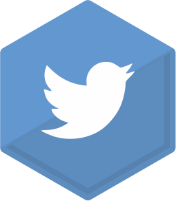 Logo_twitter_PNG.png
